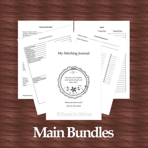 Main Bundle