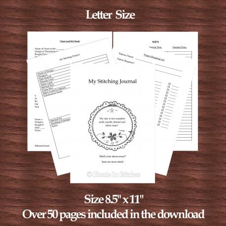 Pr_Main_bundle_letter