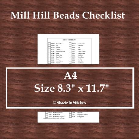 a4_Mill_Hill