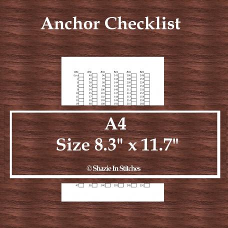 a4_add_anc_check