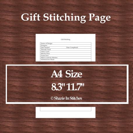 a4_add_gift