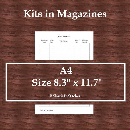 a4_add_kits_mag