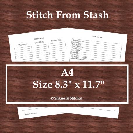 a4_add_stitch_mania