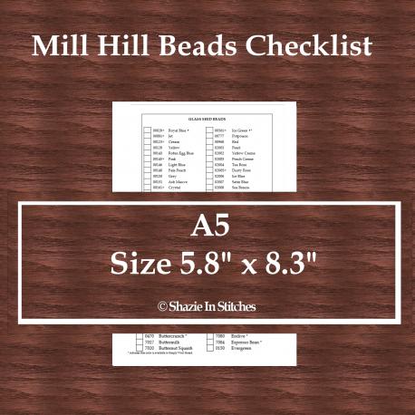 a5_Mill_Hill