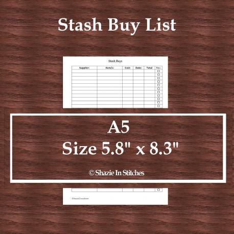 a5_add_stash_buy_list