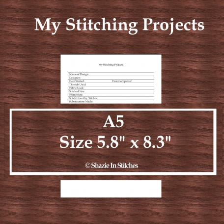 a5_add_stitch_project