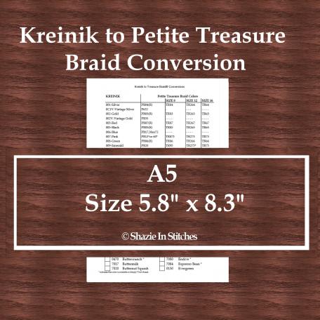 a5_kreinik_PTB