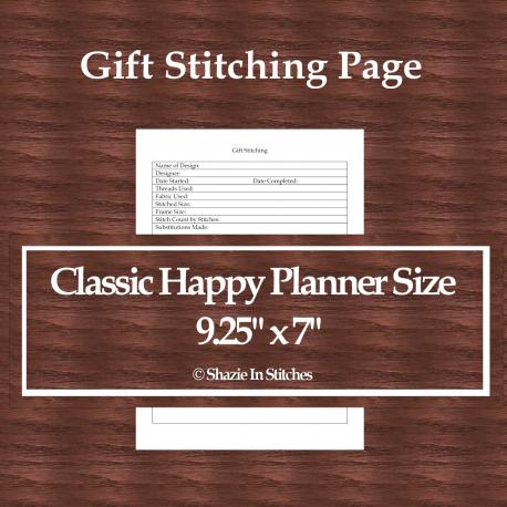 chp_add_gift