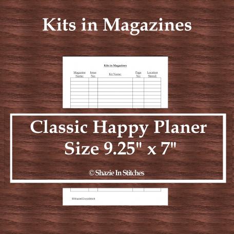 chp_add_kits_mag