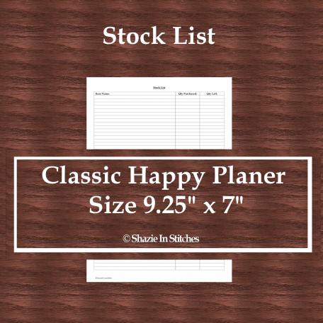chp_add_stock