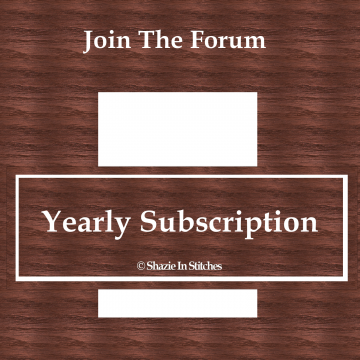 Coming Soon – Join the Forum